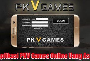 Cara-Dapat-Aplikasi-PKV-Games-Online-Uang-Asli