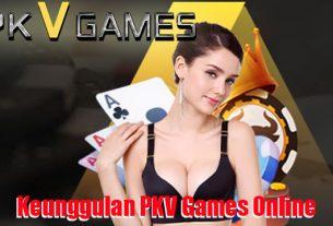 Keunggulan-PKV-Games-Dibanding-Situs-Judi-Online-Lainnya
